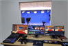 虚拟演播室便携式全能一体机