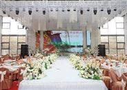 深圳LED全彩舞台大屏幕p3.91廠家/報價