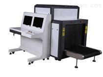 快遞物流行李X光安檢機10080C過包機