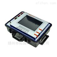 TEHG-200B 便携式互感器分析仪