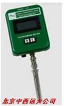 M398886美国EMCEE 数字电导率仪 型号:BX34-1152