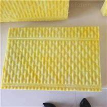 铝箔玻璃棉卷毡近期报价