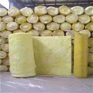 直銷玻璃棉供應保溫建材