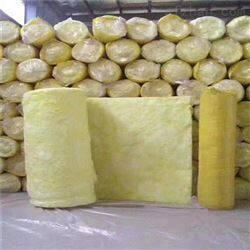 1200*600玻璃棉卷毡 保温材料