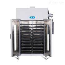 工厂烘箱,研究所干燥箱