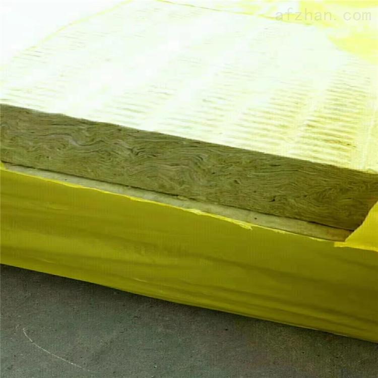 岩棉防火板施工方法