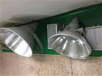 NTC9210海洋王同款250W400W港口码头照明防震投光灯