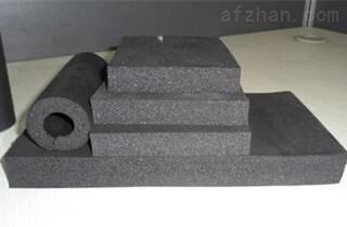 优质橡塑板 防火保温有现货功能多厂家直销