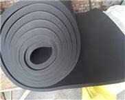 橡塑海绵板厂家价格节能产品