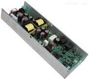 电声警报器专用D类数字功放模块