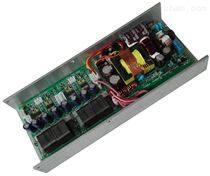 四通道數字功放板模塊4x200W開關電源一體