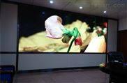 廣州廣告LED屏廠家p3室內顯示屏價格電子屏尺寸大小計算方法