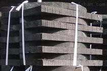 管道防腐木托规格/价格/生产厂家