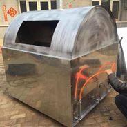 廢舊泡沫化塊機生產廠家廢品泡沫熱熔機價格