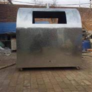 流動式泡沫熔化機泡沫粉碎壓縮機廠價直銷