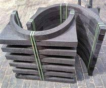 橡塑木托批发厂家 空调木托河北木托厂