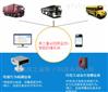 """鄭州""""兩客一危""""4G智能視頻監控報警系統"""