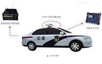 车载移动布控系统
