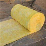隔熱玻璃棉卷氈生產批發
