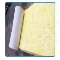 玻璃棉卷毡规格
