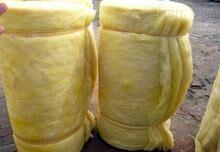 无锡市100厚玻璃棉毡多少钱一平米/一吨
