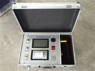 氧化锌避雷器(微电脑)测试仪