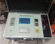 三相氧化锌避雷器测试仪结构
