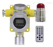 储罐区氢气浓度检测报警器详细说明