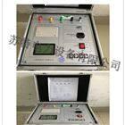 DW-3A变频大地网接地电阻测量仪
