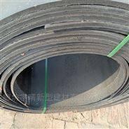 管道电热熔套使用方法和价格