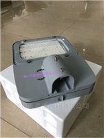 飛利浦BRP371 110W城市主干道商業區LED路燈