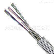 GJ-35热镀锌钢绞线品质保证标准
