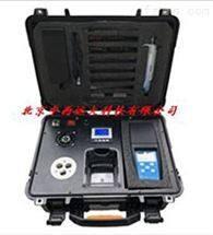 M402189便携式化学需氧量测定仪 SH50-H5B-2FA