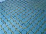 厦门地暖模块铝箔地暖板多少钱