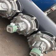 齐全-DMF-Y淹没式防爆电磁脉冲阀100台装车发货