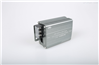 DK-DW-m 網絡監控攝像設備電涌保護器