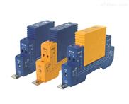 地凯DK-DCM信号浪涌保护器