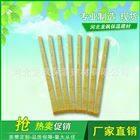 大城厂家生产玻璃棉卷毡14k80厚贴阻燃铝箔