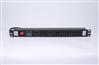 地凱機架式防雷PDU:DK-CP PDU防雷插座