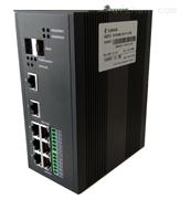 供应6000B系列工业以太网交换机