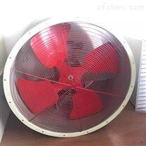 本溪固定式SFNo3-4防爆低噪音轴流风机