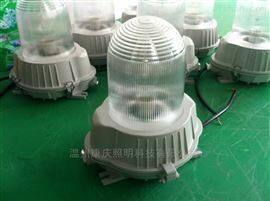 NFC9180MH气体放电灯泡150W NFC9180-J150W泛光灯