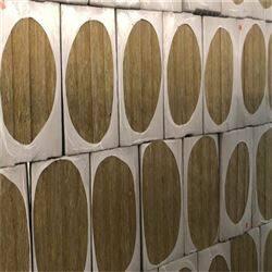 岩棉板价格每平米