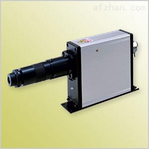 TAKEX 线状激光标记投射器
