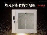 北京埃克薩斯智能鑰匙櫃E-key5 廠家直銷
