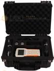 SGTF1100-CH时差流量计时差手持式超声波流量计厂家