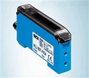 西克SICK光纤传感器WLL180T-P434