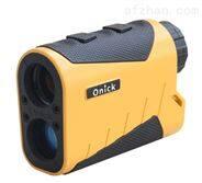 欧尼卡测距仪 森林防火测距望远镜
