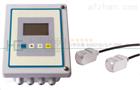SGDF6100-EC流量计多普勒管外夹装式超声波流量计