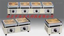 M394538电阻炉(六联)TT30-DK-98-II  /M394538